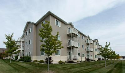 3434 28TH ST S UNIT 305, Fargo, ND 58104 - Photo 2