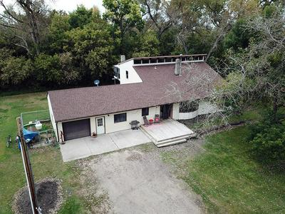1177 160TH AVE, Wolverton, MN 56594 - Photo 2