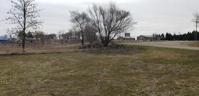 LOT 4 STATE HWY 210 --, Battle Lake, MN 56515 - Photo 2