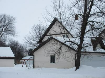 116 3RD ST E, HALSTAD, MN 56548 - Photo 2