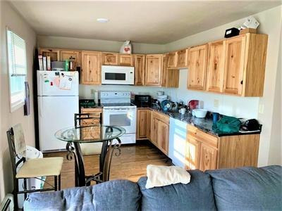 731 2ND AVE W, West Fargo, ND 58078 - Photo 2