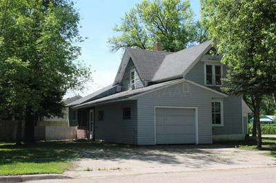 405 11TH ST SE, Cooperstown, ND 58425 - Photo 2