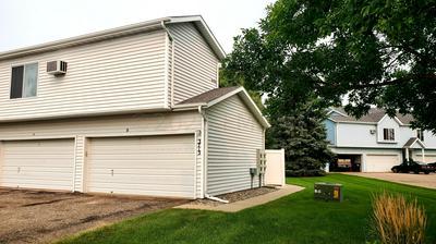 3713 10TH ST N APT B, Fargo, ND 58102 - Photo 1
