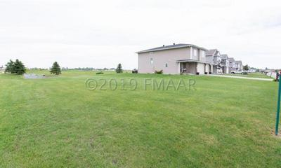 1315 SOUTHWOOD DR, Dilworth, MN 56529 - Photo 1