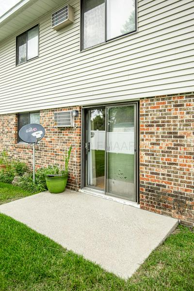 204 5TH ST NW APT A, Dilworth, MN 56529 - Photo 2