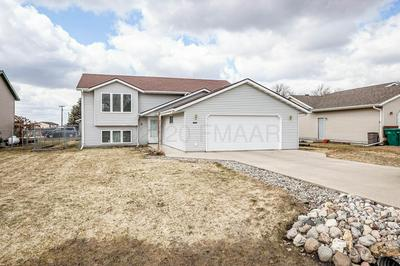 420 6TH AVE, Mapleton, ND 58059 - Photo 1