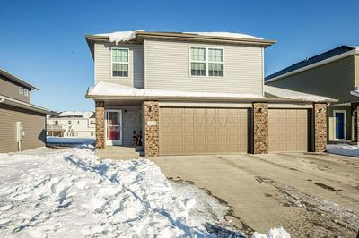 1310 SOUTHWOOD DR, DILWORTH, MN 56529 - Photo 1