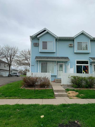 3165 17TH ST S # UNIT, Fargo, ND 58103 - Photo 1