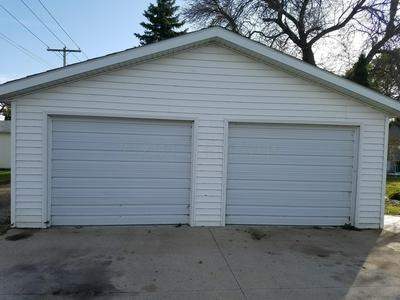 364 3RD ST SW, Forman, ND 58032 - Photo 2