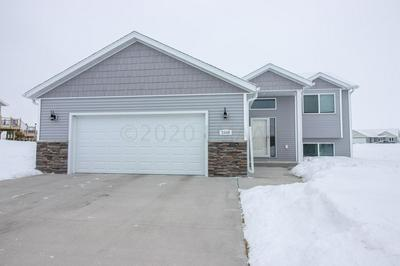 2449 VALLEY VW, HAWLEY, MN 56549 - Photo 1