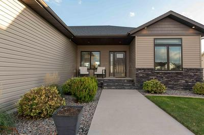 215 39TH AVE E, West Fargo, ND 58078 - Photo 2