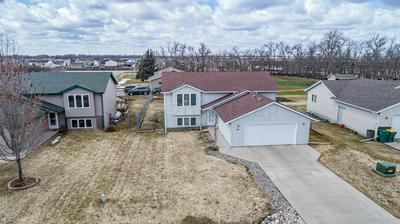 420 6TH AVE, Mapleton, ND 58059 - Photo 2