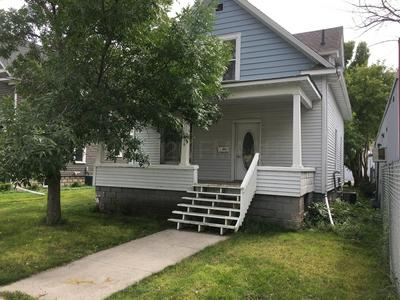 1336 3RD AVE N, Fargo, ND 58102 - Photo 1
