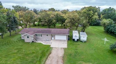 205 1ST AVE E, Buffalo, ND 58011 - Photo 2