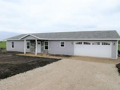 41036 429TH ST, Perham, MN 56573 - Photo 2