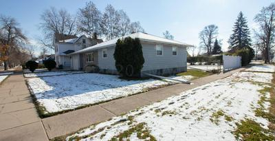 403 2ND AVE NE, Hillsboro, ND 58045 - Photo 2