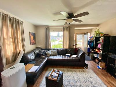 1617 BROADWAY N, Fargo, ND 58102 - Photo 2
