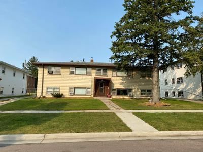 2918 7TH ST N, Fargo, ND 58102 - Photo 1