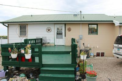 2146 116G AVE SE, Rogers, ND 58479 - Photo 1