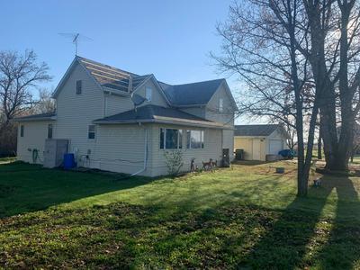 32 165TH AVE SE, Hillsboro, ND 58045 - Photo 1