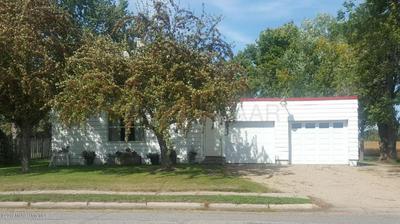 408 NP AVENUE, Ulen, MN 56585 - Photo 2