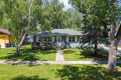 113 23RD AVE N, Fargo, ND 58102 - Photo 2