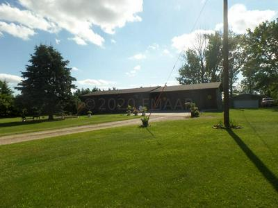 29533 505TH AVE, Henning, MN 56551 - Photo 2