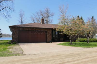 32335 LONG LAKE POINT RD, Erhard, MN 56534 - Photo 2