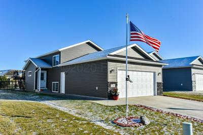 606 38TH AVE E, West Fargo, ND 58078 - Photo 2