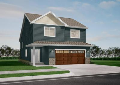 1226 27TH AVENUE W, West Fargo, ND 58078 - Photo 1