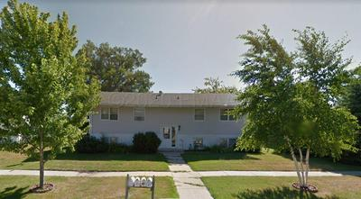 112 2ND ST SW, Hillsboro, ND 58045 - Photo 1