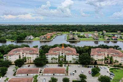 45 RIVERVIEW BND S UNIT 1925, Palm Coast, FL 32137 - Photo 1