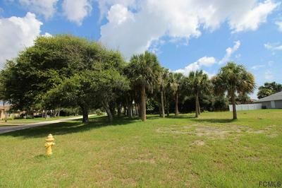 3001 JOHN ANDERSON DR, Ormond By the Sea, FL 32176 - Photo 2