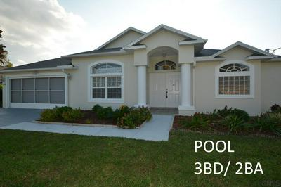 64 FRANCISCAN LN, Palm Coast, FL 32137 - Photo 1