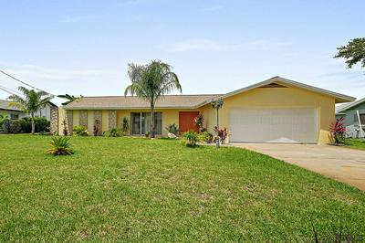 16 CORAL REEF CT S, Palm Coast, FL 32137 - Photo 2