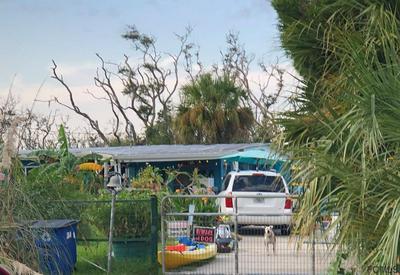 51 MALACOMPRA RD, Palm Coast, FL 32137 - Photo 1