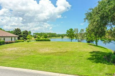 211 CONSERVATORY DR, Palm Coast, FL 32137 - Photo 2