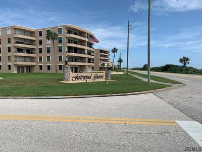 3360 OCEAN SHORE BLVD APT 503, Ormond Beach, FL 32176 - Photo 1