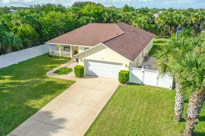 359 PALM CIR, Flagler Beach, FL 32136 - Photo 2