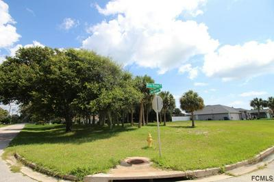 3001 JOHN ANDERSON DR, Ormond By the Sea, FL 32176 - Photo 1