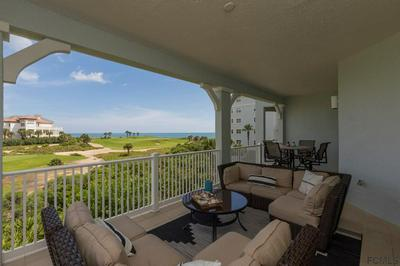 400 CINNAMON BEACH WAY APT 331, Palm Coast, FL 32137 - Photo 2