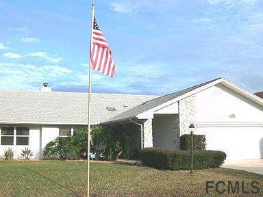12 CRANDELL CT, Palm Coast, FL 32137 - Photo 1