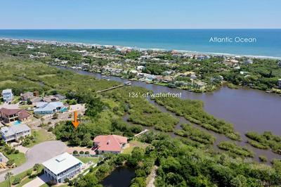 570 SPRINGDALE DR, Flagler Beach, FL 32136 - Photo 2