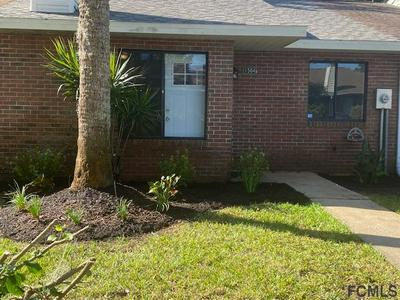 1504 HERITAGE LN, Holly Hill, FL 32117 - Photo 1
