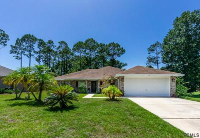 43 BOULDER ROCK DR, Palm Coast, FL 32137 - Photo 1