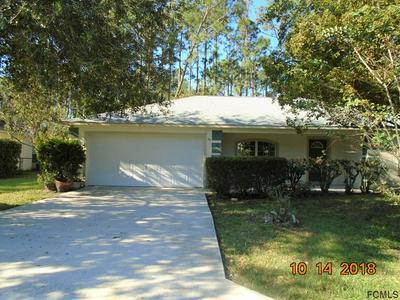 10 RIVERVIEW DR, Palm Coast, FL 32164 - Photo 1