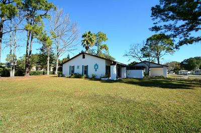 23 COOPER CT, Palm Coast, FL 32137 - Photo 2