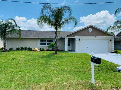 18 CHEROKEE CT E, Palm Coast, FL 32137 - Photo 2