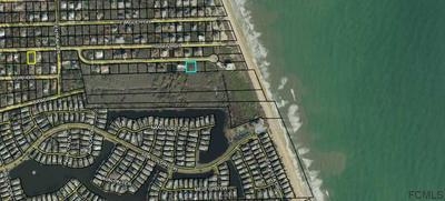 22 ROLLINS DUNES DR, Palm Coast, FL 32137 - Photo 1