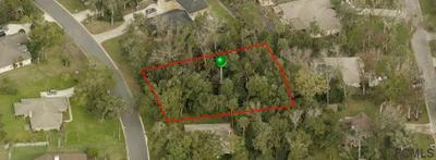 4009 ACOMA DR, Ormond Beach, FL 32174 - Photo 1
